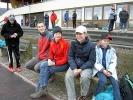100km Staffellauf 2007 3