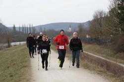 100Km Staffel 2013_195