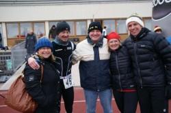 100Km Staffel 2013_70