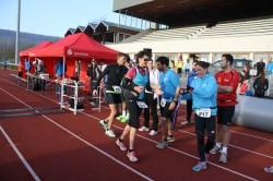 100km Staffellauf 2014_10