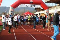 100km Staffellauf 2014_11