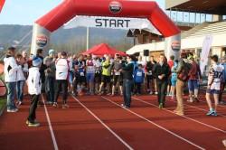 100km Staffellauf 2014_12