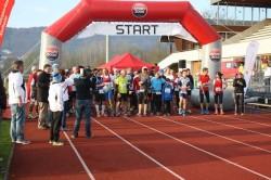 100km Staffellauf 2014_13