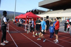100km Staffellauf 2014_14