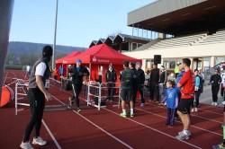 100km Staffellauf 2014_15