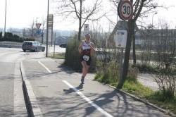100km Staffellauf 2014_16