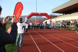 100km Staffellauf 2014_17