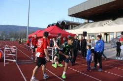 100km Staffellauf 2014_18
