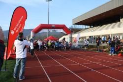 100km Staffellauf 2014_19