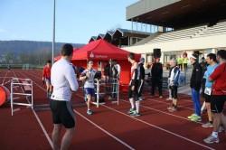 100km Staffellauf 2014_1