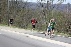 100km Staffellauf 2014_20