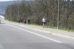 100km Staffellauf 2014_21