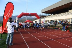 100km Staffellauf 2014_22