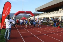 100km Staffellauf 2014_23