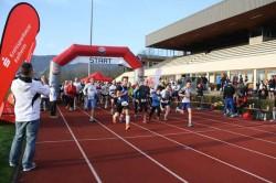 100km Staffellauf 2014_24