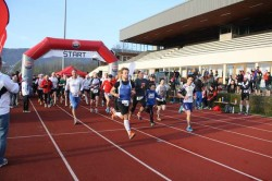 100km Staffellauf 2014_25