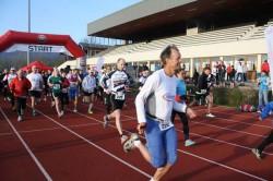 100km Staffellauf 2014_26