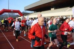 100km Staffellauf 2014_27