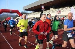 100km Staffellauf 2014_29