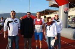 100km Staffellauf 2014_2