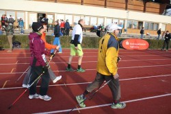 100km Staffellauf 2014_30