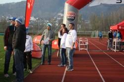 100km Staffellauf 2014_31