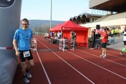100km Staffellauf 2014_33