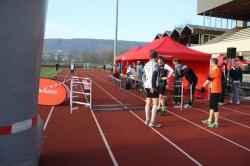 100km Staffellauf 2014_34