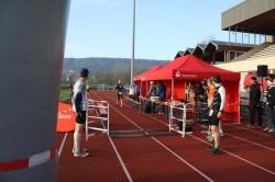 100km Staffellauf 2014_35