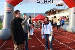 100km Staffellauf 2014_3