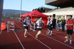 100km Staffellauf 2014_50