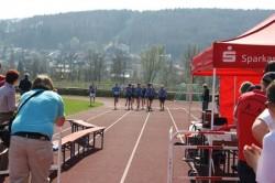 100km Staffellauf 2014_79