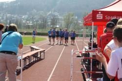 100km Staffellauf 2014_80