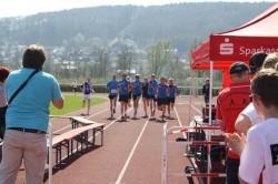 100km Staffellauf 2014_81