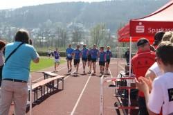 100km Staffellauf 2014_82