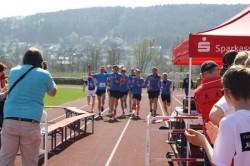 100km Staffellauf 2014_83