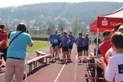 100km Staffellauf 2014_84