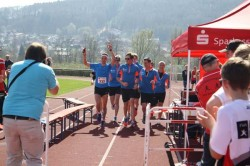 100km Staffellauf 2014_85