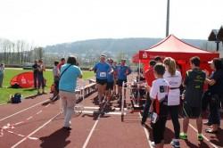 100km Staffellauf 2014_86