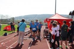 100km Staffellauf 2014_87
