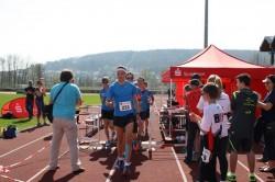 100km Staffellauf 2014_88