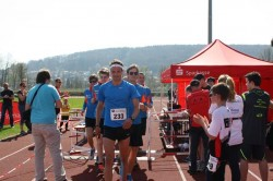 100km Staffellauf 2014_89