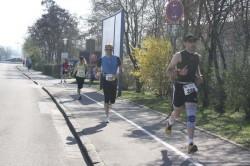 100km Staffellauf 2014_8
