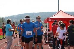 100km Staffellauf 2014_90
