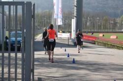 100km Staffellauf 2014_9