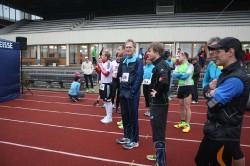 100km Staffellauf 2015_10