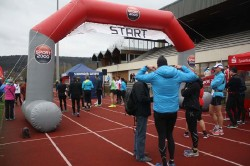 100km Staffellauf 2015_11