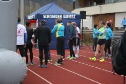 100km Staffellauf 2015_12