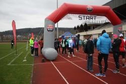 100km Staffellauf 2015_13