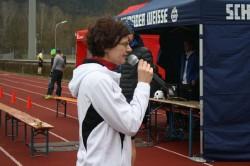 100km Staffellauf 2015_14